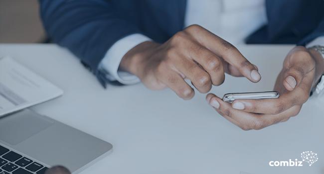 Roteiro de ligações: como entrar em contato com seu cliente?