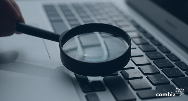 10 Requisitos Importantes para Um Site Otimizado para Motores de Busca