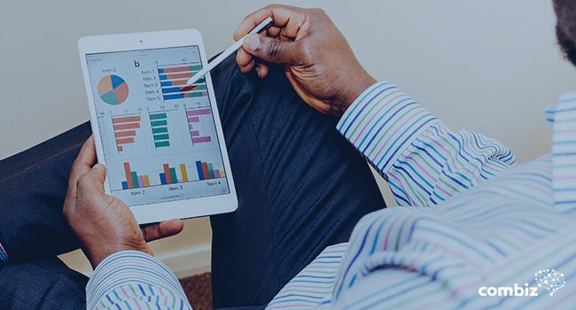 4 Dicas De Como Aumentar Sua Produtividade Com Prospecção De Leads