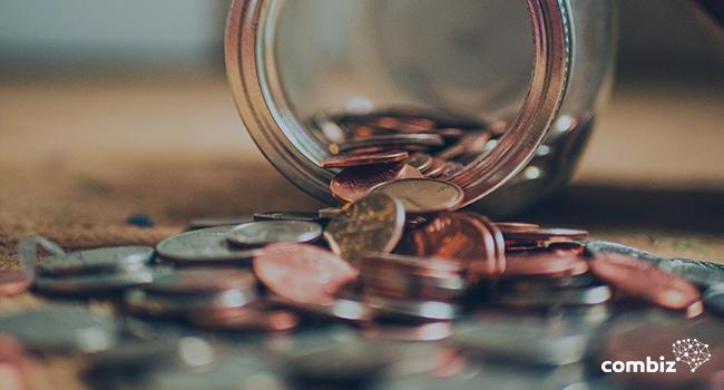 Quanto sua empresa deveria gastar com prospecção de leads?