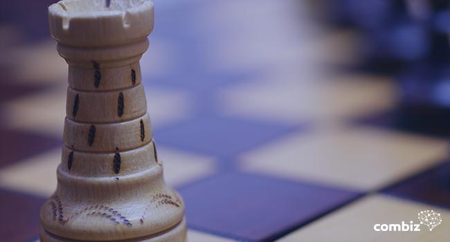 O que é Inteligência Comercial e O Que Ela Pode Fazer Pelo Meu Negócio