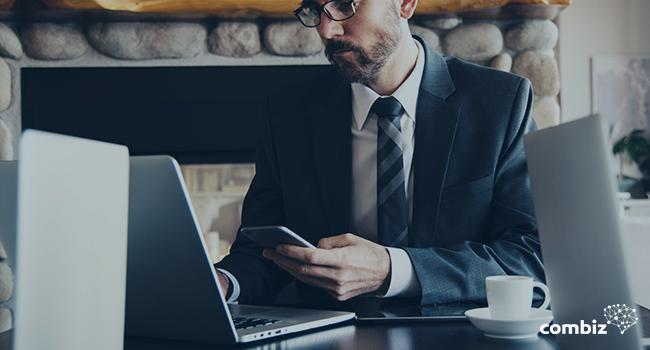 5 Pontos De Atenção no Fluxo de Cadência na Prospecção Corporativa Para Gerar Mais Resultados