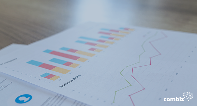 4 Análises  de Dados Para Estruturar a sua Inteligência de Mercado