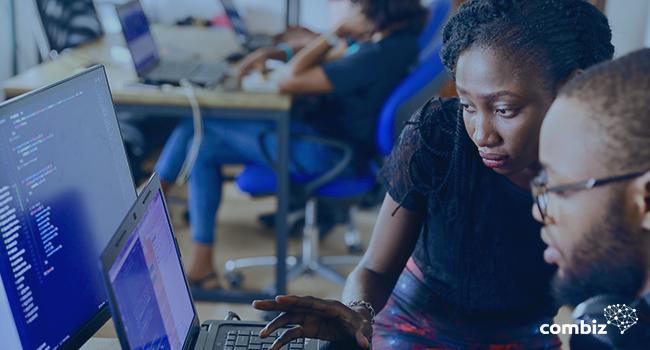 Desenvolvimento Comercial-O que são Hard Skills e Soft Skills e como isso pode afetar sua empresa